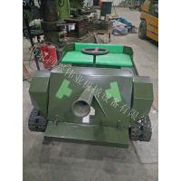 北京同兴伟业冬季热销新款迷彩坦克车、雪地坦克车、滑雪场设备、游乐场