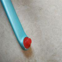 供应烤漆喷涂氧化螺丝孔胶塞 硅胶堵头 耐高温硅胶塞 锥形