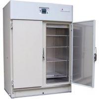 渠道科技 TRH-850温湿度控制箱