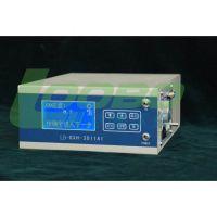 青岛路博LB-GXH-3011A1便携式红外线CO分析仪