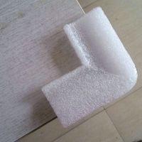 京津冀鲁珍珠棉epe生产厂家,发货快,供货稳定,价格便宜,可定制