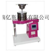 熔体流动速率测定仪BEH-78操作方法如何使用