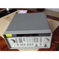 专业回收HP8648D收购信号发生器8648D回收仪器