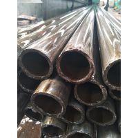 青岛精密钢管厂,精密无缝钢管厂家。冷拔精密钢管厂。定做精密钢管厂家