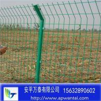 安全围挡围栏 养殖防护栏 园林圈地护栏网
