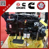 康明斯发动机ISDE245马力欧四发动机总成价格