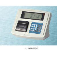 柯力仪表XK3118T6-P台秤仪表全国总代现货供应