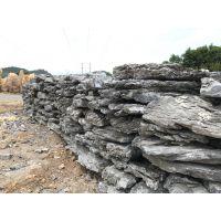 私家园林庭院假山石独特摆件景观石太湖石英石基地批发
