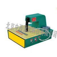 全功能数控轴承加热器 型号:DKQ-II