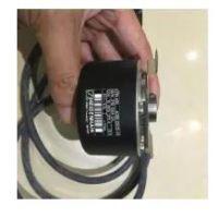德国原装进口HEIDENHAIN光栅尺编码器数显装置数控系统长度计全系列现货供应