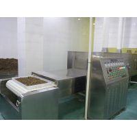 微波荞麦皮杀虫设备-深圳微波荞麦皮杀虫设备厂家