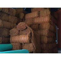 供应广西省玉林边坡绿化工程施工常用到的绿化资材材料