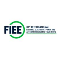 (FIEE 2019)7月巴西圣保罗国际电力及电子元器件展览会 申请补贴