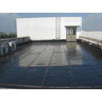 承接三水厂房屋顶漏水维修乐平伸缩缝堵漏西南天面防水工程
