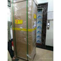 供应学校机房专用艾默生精密空调7.5KW单冷DME07MCP5