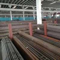 28*3小口径P91合金管切割零售批发 天津市显昊钢管有限公司