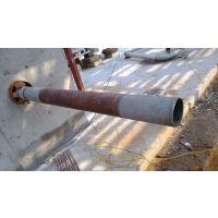 焊接式阻火器