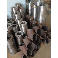 云南管件厂家-云南直接价格-材质Q235