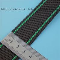 青岛背包带|品牌供应|专业生产