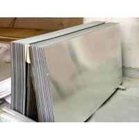 厂家直销大量优质90MWCV5 工具钢