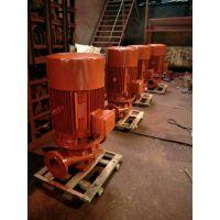 XBD2/1.75-40L-125生活(消防)变频恒压给水成套设备