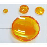 激埃特设计定制ND单反镜头 聚焦 反射 扩束镜代加工透镜