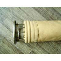 除尘布袋生产厂家 环保除尘布袋 除尘设备配件