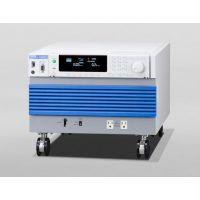 PCR1000LE/单相1000VA/AC:1-300V/DC±1-±424V/菊水交直流安定化电源
