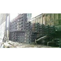 江西省铅山县GQF-L型伸缩缝质量好价格优厂家直接发货