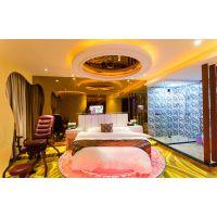 泸州主题酒店设计环境设计的重要性