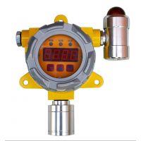总代直销 让利用户 奥鸿硫化氢报警器 工业防爆检测器 检测仪
