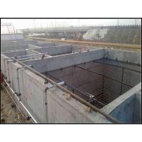 宏旺屠宰污水处理设备,循环水处理设备