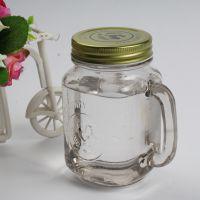 出口玻璃杯,梅森玻璃杯生产商,徐州玻璃瓶生产商