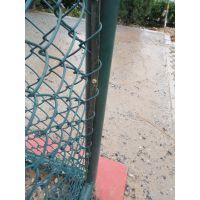 镀锌勾花网客土喷播挂网绿化勾花网球场围栏网厂家直销