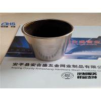 201不锈钢碳素钢复合管生产定制