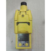 M40 PRO四合一气体报警器带不带泵