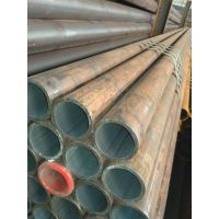 石油、化工、电力、锅炉用合金钢管 材质多 规格全