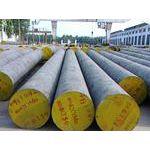 供应 GH4133B H41332变形高温合金棒材 板材