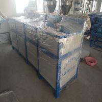 临旺全自动干粉阀口包装机 腻子粉粉剂包装机价格