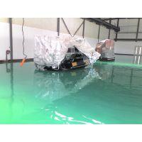 溧阳厂房地坪环氧树脂防腐地坪找合作单位-晟航期待与您的合作
