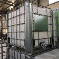 萧山IBC吨桶千升桶车用尿素桶