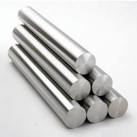东北特钢 日标SUS630不锈钢光亮棒,沉淀硬化型光亮棒才,圆钢