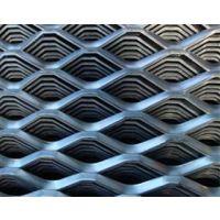 飞卓丝网制品.钢板网.铝板网.菱型钢板网