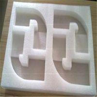 epe异型材料包装工业包装袋电子工业包装