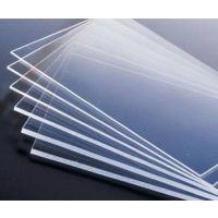 德国进口耐化学腐蚀的PVC板、PVC透明板、