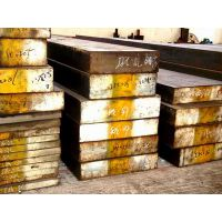 厂家批发0CR15NI25TI2MOALVB耐热钢