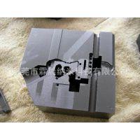 供深圳ADC12钢材手机模表面真空镀膜.PVD金属陶瓷涂层