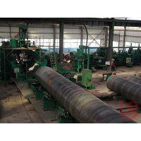 天津3PE防腐螺旋钢管 天津3PE螺旋管批发价格 天津3PE螺旋管生产厂家