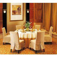 【深圳布吉周边】专业生产定做茶餐厅桌椅的家具厂家