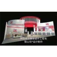 陕西谛沧展览都做哪些地区的展览展台展厅商业空间家工装专卖店设计搭建装修施工